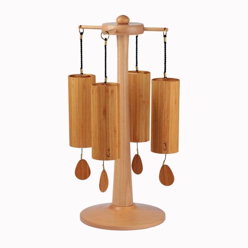 klangspielst nder karussell f r 3 bis zaphir koshi klangspiele. Black Bedroom Furniture Sets. Home Design Ideas