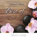 Stein, Arnd: Best of ... Chillout & Lounge...