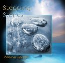 Goodall, Medwyn: Stepping Stones - The Very Best of...