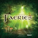 Midori: A Promise of Faeries 2 (CD)
