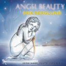 Berglund, Erik: Angel Beauty (CD) -A