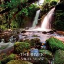 Shaw, Nigel: The River (CD)