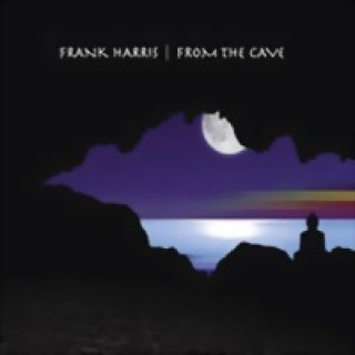 Harris, Frank: From the Cave (CD) -A
