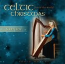 Gabrielle: Celtic Christmas (CD) -A