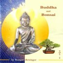 Reisinger, Margot: Buddha and Bonsai Vol. 6 (CD)*