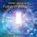 Lorentzen, Frank: Portals of Rainbows (CD) -A*