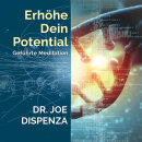 Dispenza, Joe: Erhöhe dein Potential (CD)