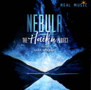 The Haiku Project: Nebula (CD) -A