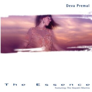 Premal, Deva: The Essence (CD)