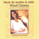 Aaboe/Sorensen: Music for Mother & Child - Wind Chimes...