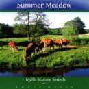 Nature Sounds: Summer Meadow (CD) -A*